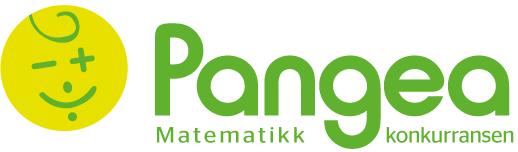 Pangealekene