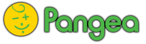 pangea_logo_skygge